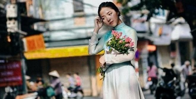 NSND Lê Khanh nói về con gái cưng đang gây sốt MXH