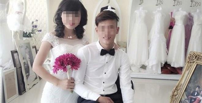 Phó Chủ tịch xã cưới vợ 14 tuổi cho con phải giải trình lại