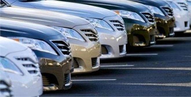 Ô tô Vios, Yaris Việt Nam đắt gấp đôi Thái, Indo