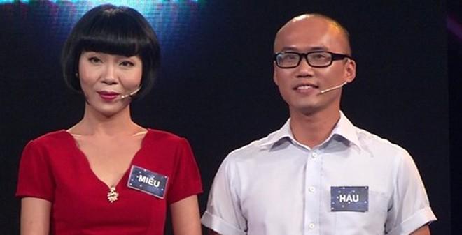 """""""Phi công trẻ"""" của 3 nữ MC truyền hình Việt"""