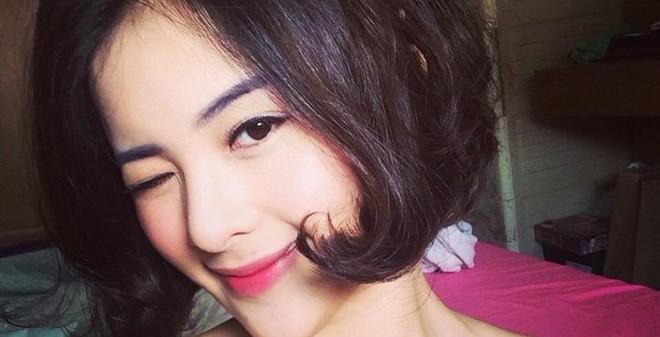 """Những nàng """"mẫu lookbook"""" Việt xinh đẹp và được yêu thích không thua gì hotgirl"""