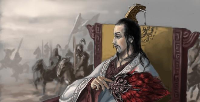 Thất bại liên tiếp, vì sao Gia Cát Lượng vẫn quyết đánh Tào Ngụy?