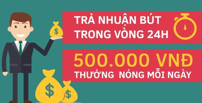 Ngày 17/3: CTV THỂ THAO ĐƯỢC THƯỞNG 500.000đ CHO TIN BÀI HAY