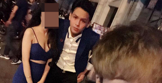 Cặp đôi đồng tính 'cute nhất Sài Gòn': Đổ vỡ vì 1 cô gái?