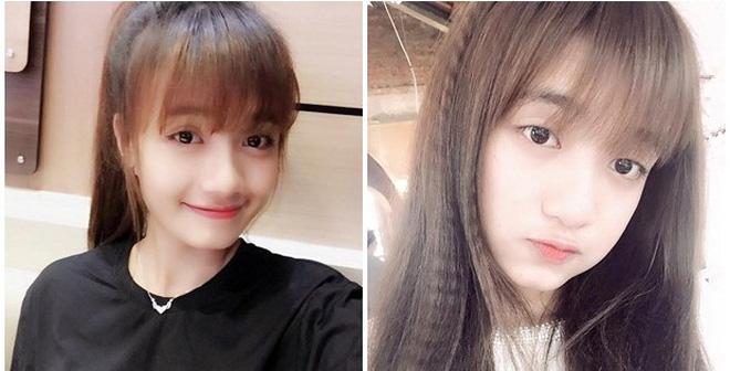 Cận cảnh vẻ dễ thương của 'bạn gái' Sơn Tùng M-TP