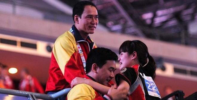 SEA Games 28: Thể thao Việt Nam lần đầu bị xử ép