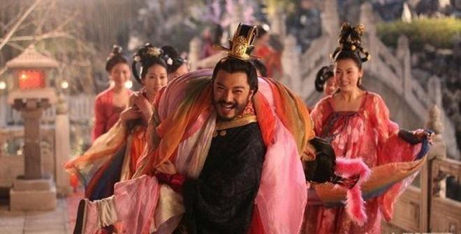 """Con người bí hiểm của Hoàng đế """"hoang dâm số 1 triều Minh"""""""