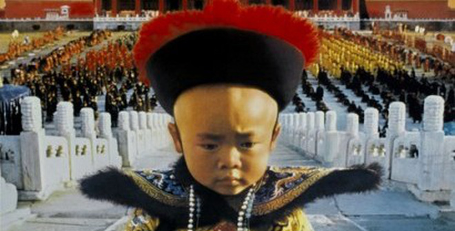 """""""Lời nguyền 300 năm"""": Sự đoản mệnh của các triều đại Trung Hoa"""