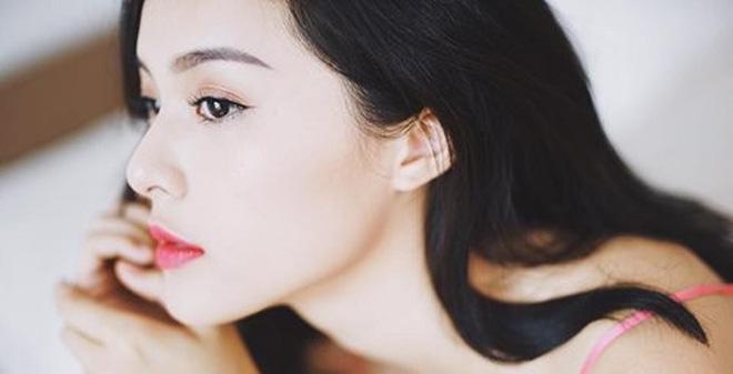 """5 mỹ nhân Việt sở hữu vẻ đẹp """"không góc chết"""""""
