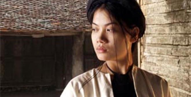 10 năm trước, Trương Ngọc Ánh là ai?