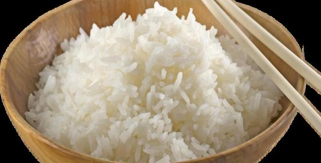 Sự thật về ăn cơm nguội gây ngộ độc, ung thư ai cũng nên biết