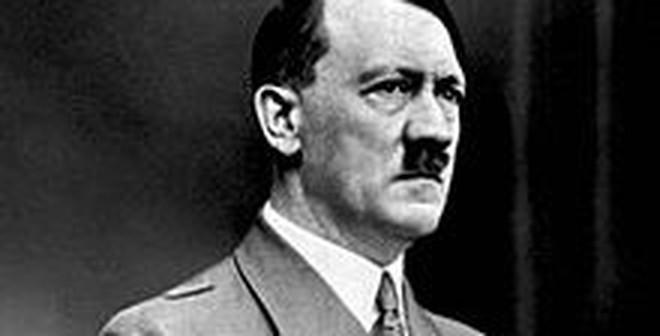 Tại sao chỉ có Hitler bị coi là kẻ thù nhân loại đi xâm lược?