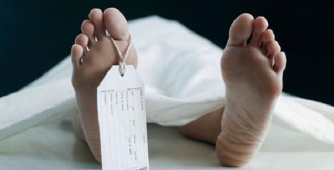 Chuyện gì xảy ra với cơ thể sau khi chết?