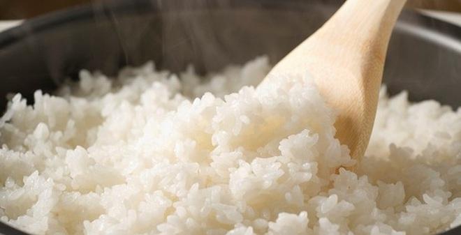 """""""Lật tẩy"""" độc tố gây ung thư có trong cơm gạo bạn ăn hàng ngày"""