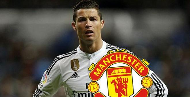 Real Madrid sắp đối mặt với cuộc rút chạy khổng lồ?