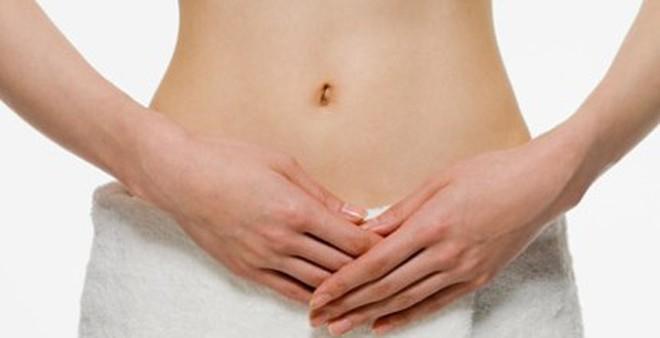 5 điều cần phải biết về ung thư cổ tử cung