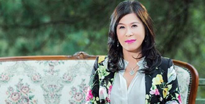 NÓNG: Bắt nghi can bỏ độc giết bà Hà Linh ở Đài Loan