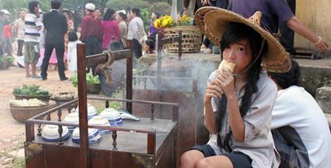 Hình ảnh xấu không tưởng của Elly Trần, Hari Won