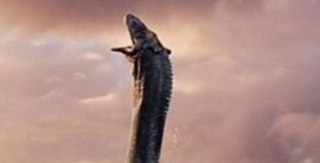 """Quái vật hồ Loch Ness và """"món hời"""" 20 tỷ USD"""