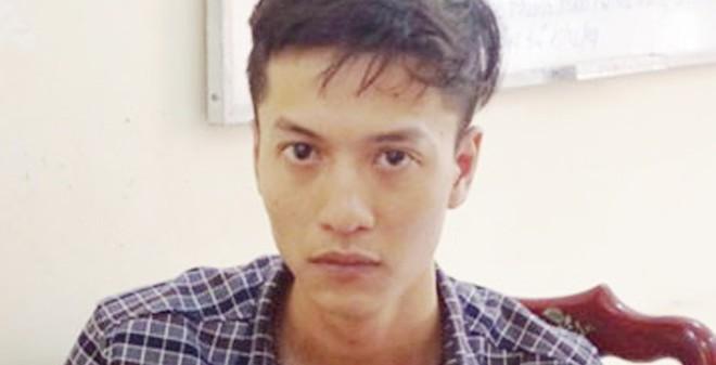 Hậu thảm sát: ĐBQH lo lắng vì tội phạm trẻ tuổi nhưng tàn bạo