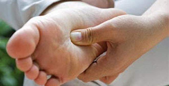 Mẹo hay chữa mất ngủ tức khắc mà không cần dùng đến thuốc