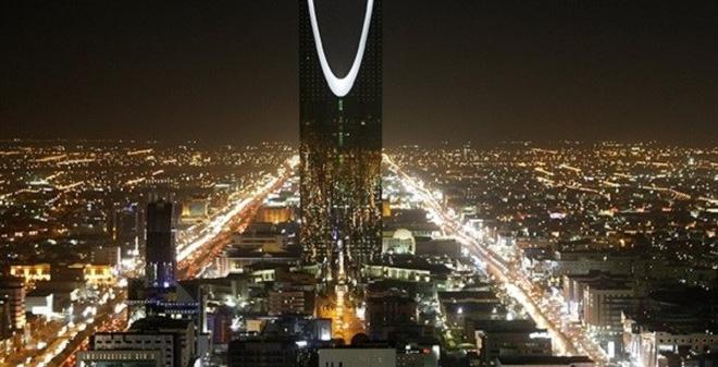 London sắp mất 'ngôi vương' trung tâm tài chính toàn cầu