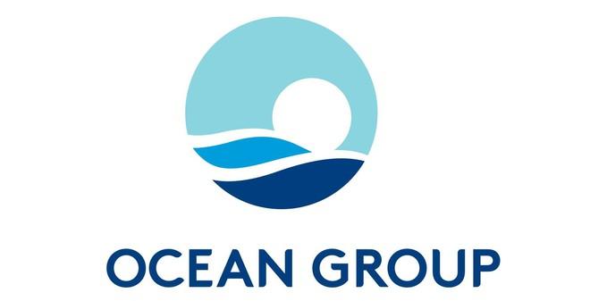 Ocean Group trình cổ đông thông qua miễn nhiệm ông Hà Văn Thắm