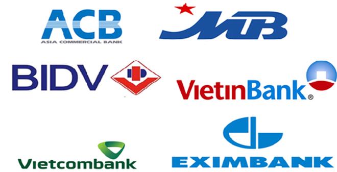 Cổ phiếu ngân hàng nào có giá hấp dẫn nhất?