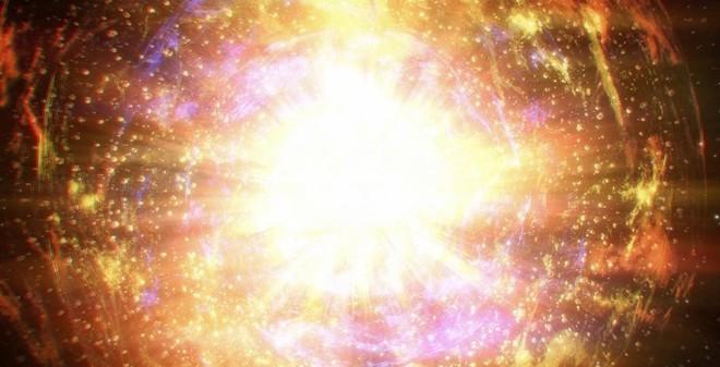 5 thảm họa diện rộng có thể khiến loài người diệt vong