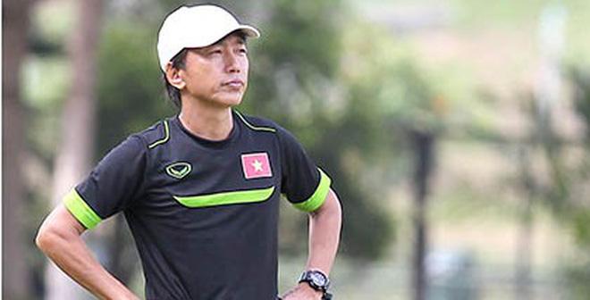Chuyện sex và đội tuyển U23 Việt Nam: Không cấm nhưng không khuyến khích