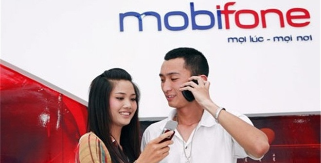 '1 nhân viên MobiFone góp tới 1,5 tỷ tiền thuế mỗi năm'