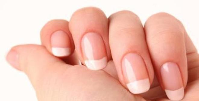 Bài tập 5 ngón tay đơn giản để thoát khỏi bệnh tật
