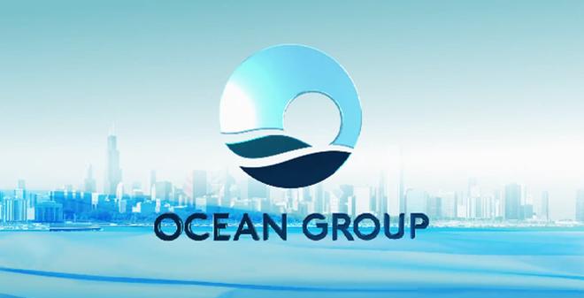 Ocean Group: Đại hội cổ đông lần 2 lại bất thành
