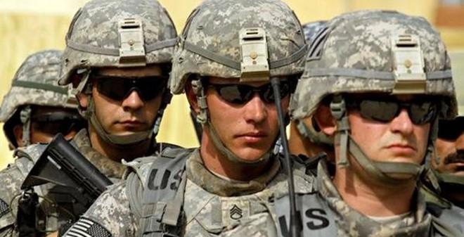 Mỹ sẽ tham chiến ở Ukraine nếu phe ly khai đánh chiếm Mariupol