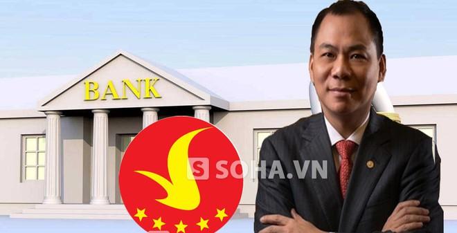 Vingroup có bao nhiêu tiền mặt, tiền gửi ngân hàng?