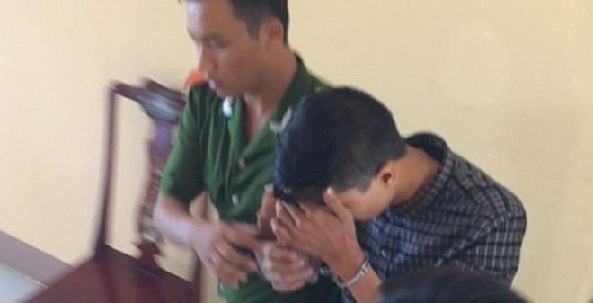 Từ vụ thảm sát Bình Phước: Làm thế nào để tránh yêu nhầm sát thủ?