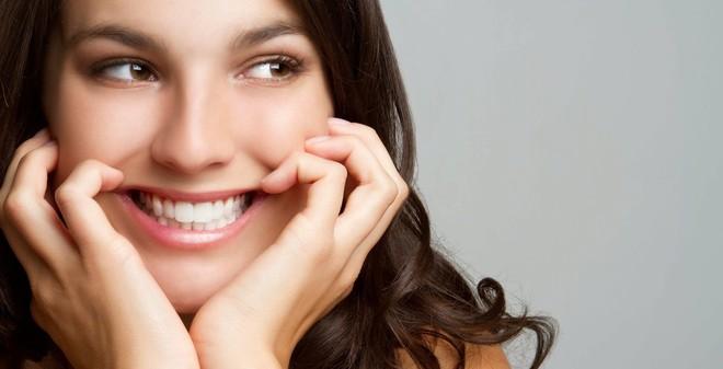 Bí quyết làm trắng răng bắt buộc bạn phải biết