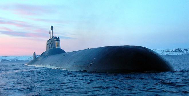 Những vũ khí Liên Xô được Mỹ đánh giá là đáng gờm nhất