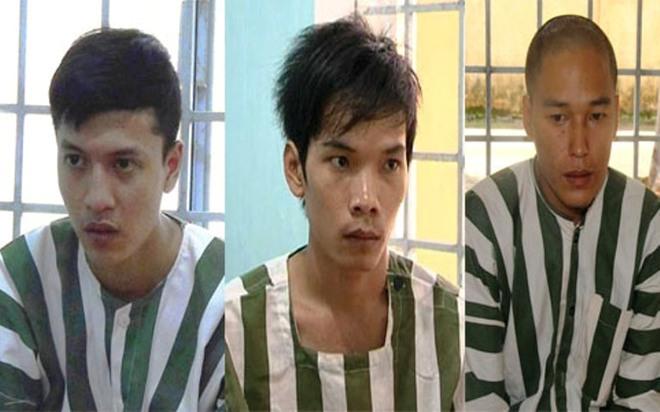 Quy trình tiêm thuốc độc tử tù Nguyễn Hải Dương sẽ diễn ra như thế nào? - Ảnh 1.