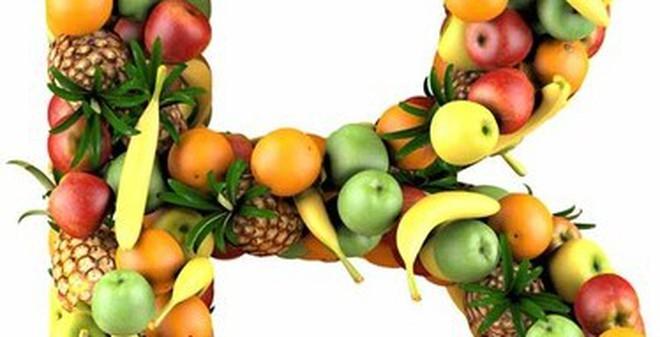 Tại sao nên bổ sung các vitamin B?