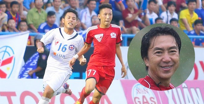 """HLV Miura bất ngờ chấm """"Vua đá phủi"""" để chiến Man City"""
