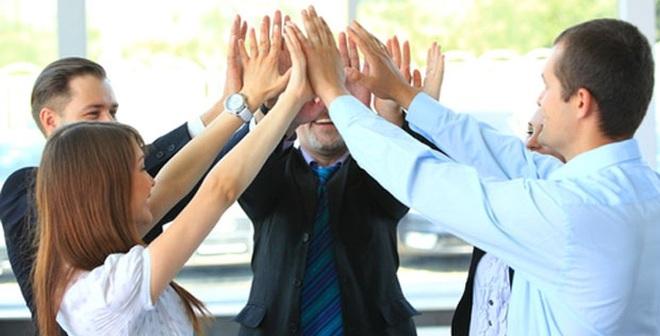5 nhóm nghề có mức lương, thưởng cao nhất 2015