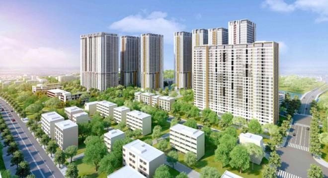 Đại gia chi tiền xây cầu Thủ Thiêm 4 sở hữu nhiều dự án khủng - Ảnh 7.