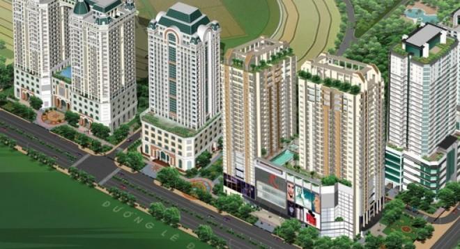 Đại gia chi tiền xây cầu Thủ Thiêm 4 sở hữu nhiều dự án khủng - Ảnh 6.