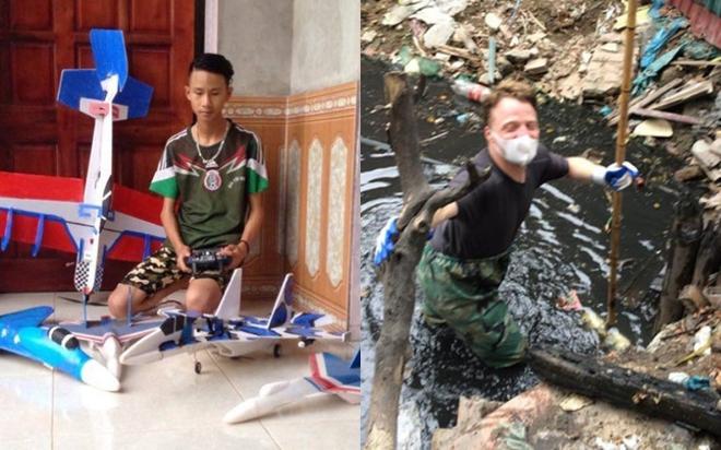 Sự lệch lạc của người Việt đang giúp Bún chửi, Tùng Sơn thành công - Ảnh 1.