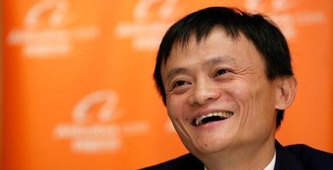 Lò sản sinh tỷ phú Trung Quốc