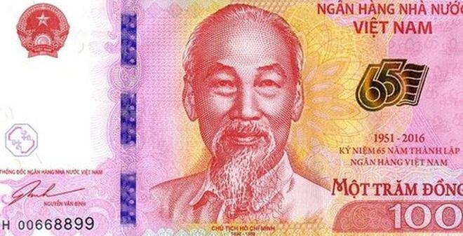 Tiền lưu niệm 100 đồng ở TP.HCM: Chỉ bán cho khách hàng đã đăng ký