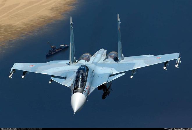 MiG-29SMT, MiG-35 đứng trước nguy cơ bị khai tử, cơ hội lớn để khách hàng ép giá? - Ảnh 3.