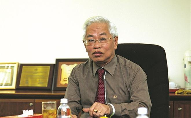 Cựu tổng giám đốc ngân hàng Đông Á bị điều tra tội cố ý làm trái