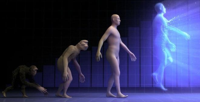 5 hiểu lầm thường gặp nhất khi mọi người nói về thuyết tiến hóa